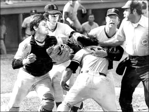 Big Bad Baseball The Bbba Birthyear Showdown 8 1947