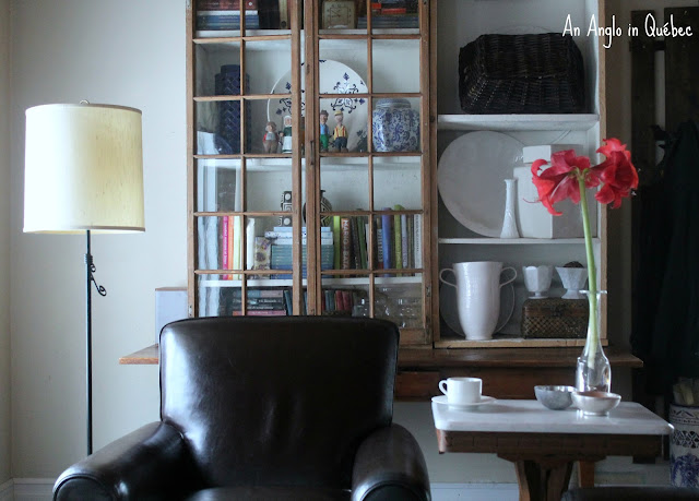 Armoire/how to build an armoire