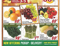 Sprouts Ad This Week