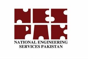 National Engineering Services Pakistan Pvt Ltd NESPAK Jobs Coordination Engineer