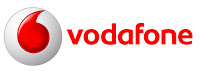 Vodafone-off-campus-for-freshers