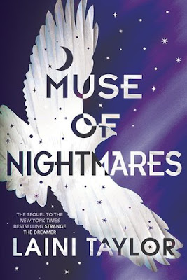 https://www.goodreads.com/book/show/25446343-muse-of-nightmares