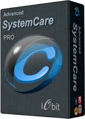 advanced system care 9.2.0.1106 pro update terbaru 2016
