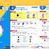 تحميل كتاب رائع لتعليم اللغة الفرنسية للمبتدئين + تمارين اختبارية ممتعة je comprends tout - CP français
