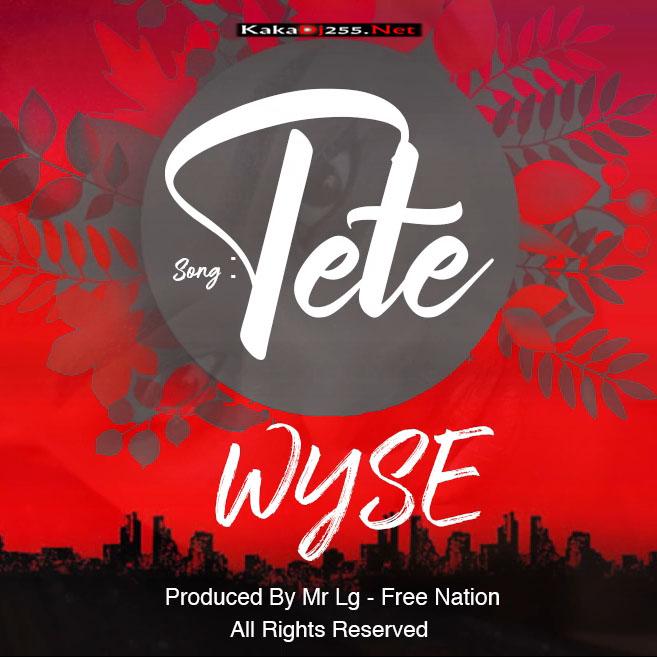 Wyse - Tete