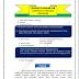 UKBM 2 Kelas 10 - Semester 2 : DINAMIKA ATMOSFER