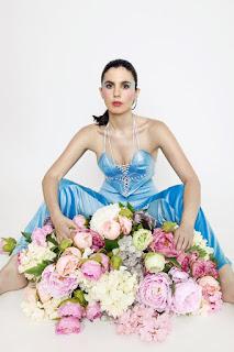 """Javiera Mena libera nuevo adelanto de su próximo disco: """"Corazón Astral"""""""
