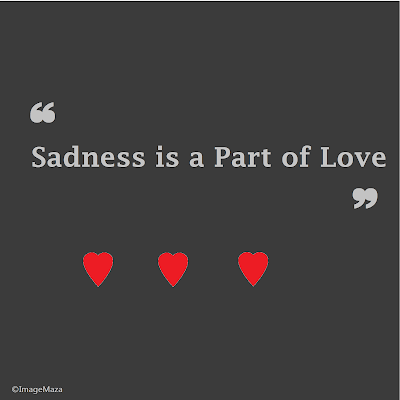 Sad Status, Sad Status Photos, Sad Status Images, Sad Status Love, Sad Status Pain, Sad Quotes Images, Sad Status in English