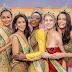 Catatan Miss Grand International 2020: Peringkat Keempat Tak Kalah Terhormat