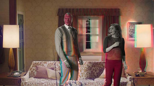 أول-نظرة-عن-مسلسل-WandaVision-المشتق-من-عالم-مارفل-السينمائي---التريلر-الرسمي