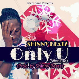 Shinny Beatz, Ghana music download, Ghana music promotion