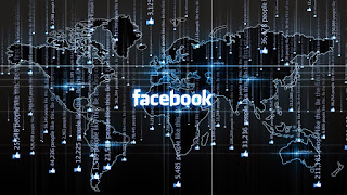 Dunia Facebook