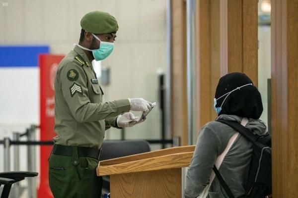 Fingerprinting Mandatory For Expat Children Of Age 6 And Above