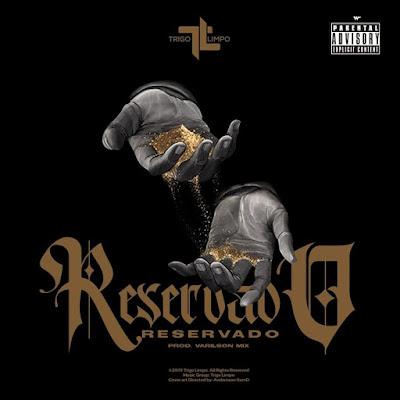 Trigo Limpo - Reservado (Rap) 2019.png