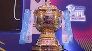 new-ipl-team-will-sell-in-4-thousand-crore-vadia