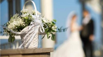 10 Alasan Sebaiknya Anda Menikah Setelah 30-an Tahun