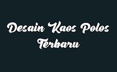 Download Contoh Gambar Desain Kaos Polos Keren