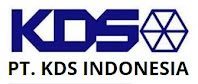 Lowongan Kerja PT KDS Indonesia