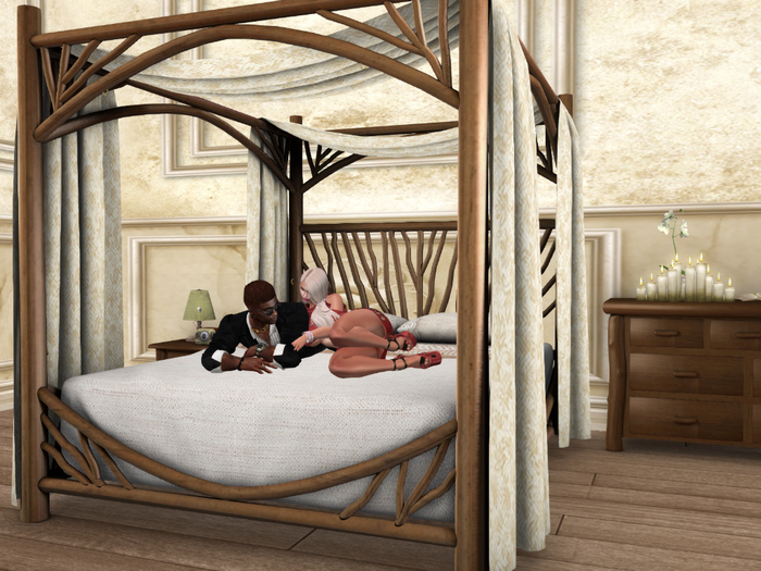 Bdsm bedroom furniture. Bdsm bedroom furniture.