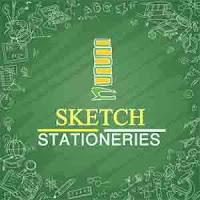 sketch stores