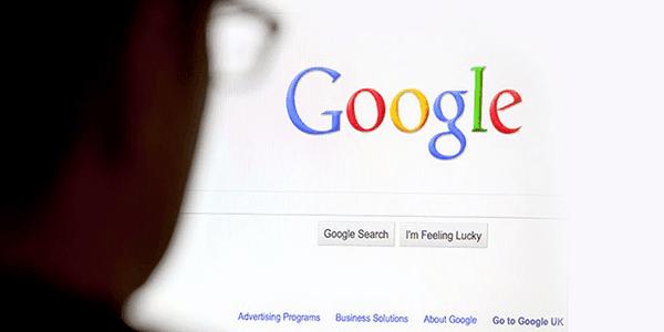 ما هي الخوارزمية التي يعتمد عليها مُحرّك جوجل في ترتيب نتائج البحث؟