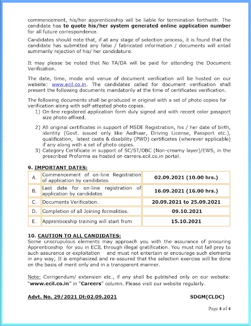 latest-govt-jobs-eastern-coal-limited-ecl-recruitment-indiajoblive.com_page-0003