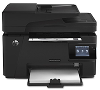 HP Deskjet 6848 Printer Driver Support Download