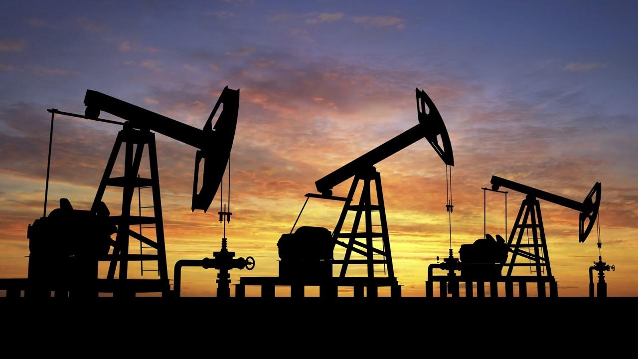 Minería, Energía e Hidrocarburos
