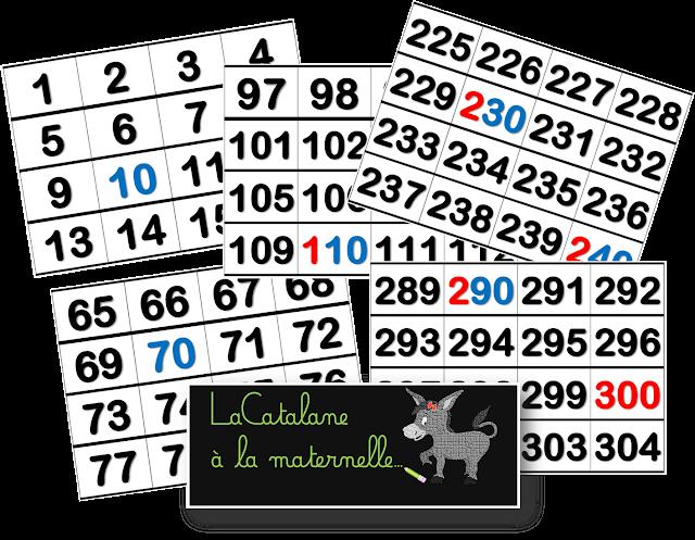 File numérique 1-304 (LaCatalane)