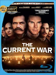 Una guerra brillante (2019) HD [1080p] Subtitulado [GoogleDrive] SilvestreHD