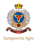 http://jobsinpt.blogspot.com/2012/04/recruitment-program-sampoerna-agro.html