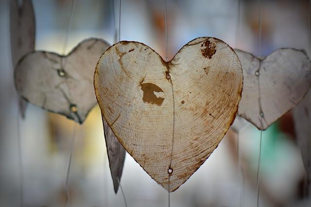 """Imagem para a postagem """"Quase amor"""" no blog Amor e Oxigênio"""