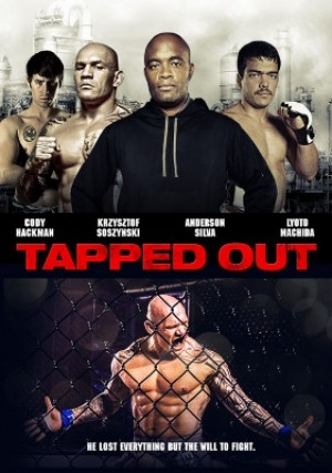 ASALTO FINAL (Tapped Out) (2014) Ver Online – Castellano