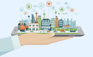 mp-ahead-in-smart-city-project