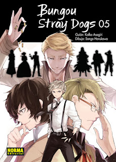 https://nuevavalquirias.com/bungou-stray-dogs.html