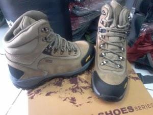 Jual sepatu rei sammler harga murah dan original