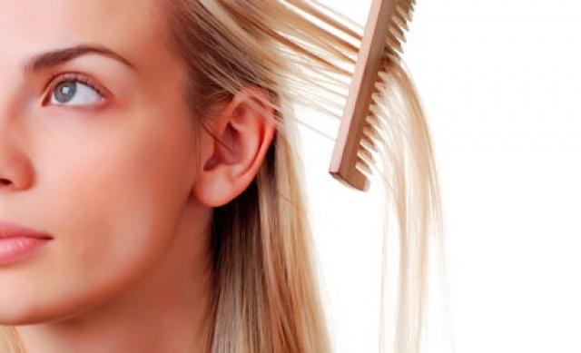كيف يمكنك خداع الهرمونات لمنع تساقط الشعر