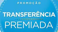 Cadastrar Promoção Multiplus 2016 Transferência Premiada