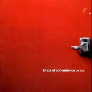 http://1.bp.blogspot.com/-YNwaxPdZaGc/Tcv3nVzicRI/AAAAAAAAAQk/DUhWoucPH_E/s400/kings-of-convenience-versus.jpg