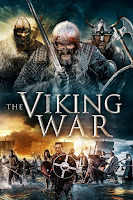 The Viking War (2019) Hindi Dubbed Movie Watch Online Movies HD Print Free Download