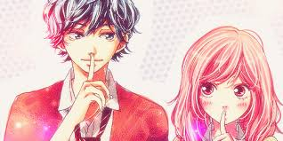 Chord Blue by Fujifabric (Ao Haru Ride Ending)
