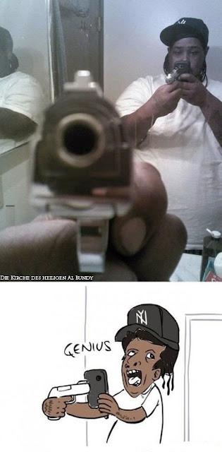 Lustige Bilder dumme Menschen