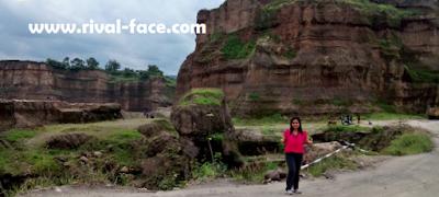 7 tempat wisata Paling Bagus di daerah Semarang cocok untuk Liburan Lebaran