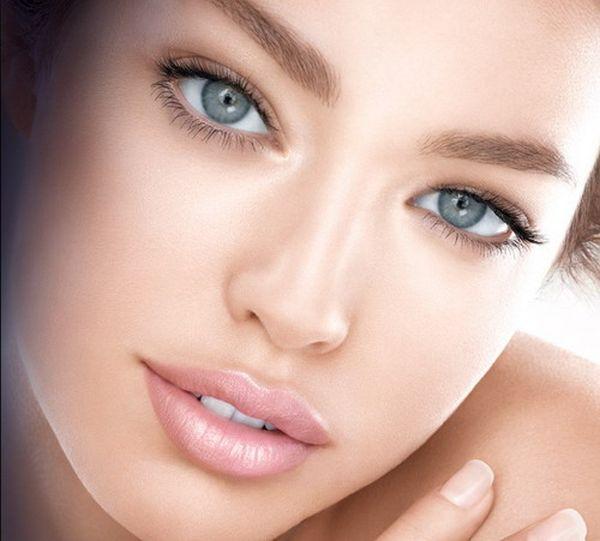 Cách chữa nám da mặt hiệu quả nhất tại nhà