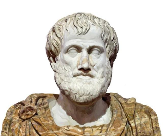 Keadilan Menurut Aristoteles