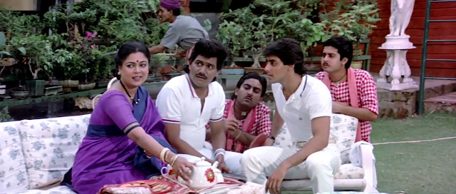 Maine Pyar Kiya 1989 Full Movie Free Download And Watch Online In HD brrip bluray dvdrip 300mb 700mb 1gb