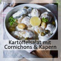 https://christinamachtwas.blogspot.com/2019/07/kartoffelsalat-mit-kapern-und-cornichons.html