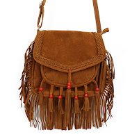 https://www.aliexpress.com/item/2015-Women-Fringed-Messenger-Bag-Brown-Small-Soft-Leather-Solid-Tassel-Beading-Boho-Shoulder-Bag-Fringe/32439599030.html?spm=a2g0s.8937460.0.0.weJJBE
