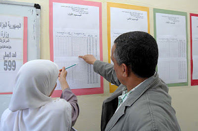 الاستاذة الاحتياطيون يحتفظون بحقهم بعد المسابقة المقبلة في الجزائر
