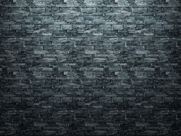 Dinding Latar Belakang Abu-abu